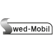 Swed Mobil
